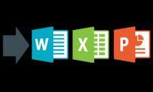 Học online tin học văn phòng tại Tây Ninh