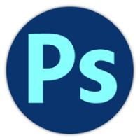 Học  Photoshop online cấp tốc tại An Giang