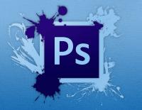 Học Photoshop online cấp tốc tại Bà Rịa - Vũng Tàu
