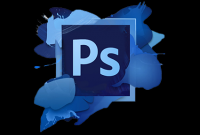 Học Photoshop online cấp tốc tại Đồng Tháp