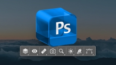 Học Photoshop online cấp tốc tại Lâm Đồng