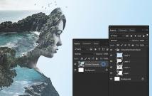 Học Photoshop online cấp tốc tại Thủ Đức