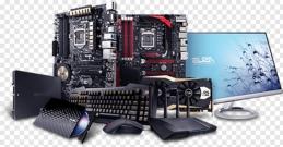 Học sửa chữa máy tính online cấp tốc tại An Giang