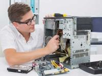 Học sửa chữa máy tính online cấp tốc tại Đà Nẵng