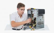Học sửa chữa máy tính online cấp tốc tại Đắk Lăk
