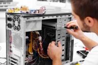 Học sửa chữa máy tính online cấp tốc tại Hà Nội