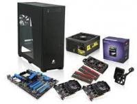 Học sửa chữa máy tính online cấp tốc tại Hải Phòng