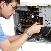 Học sửa chữa máy tính online cấp tốc tại Khánh Hòa