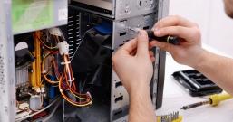Học sửa chữa máy tính online cấp tốc tại Kiên Giang