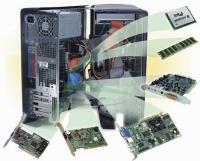 Học sửa chữa máy tính online cấp tốc tại Quảng Ninh
