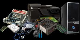 Học sửa chữa máy tính online cấp tốc tại Thanh Hóa