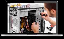 Học sửa chữa máy tính online cấp tốc tại TP.HCM