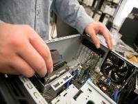Học sửa chữa máy tính online tại Bình Định