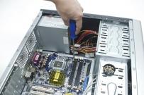 Học sửa chữa máy tính online tại Đồng Tháp