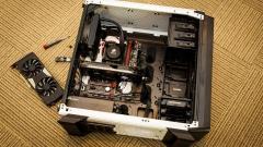 Học sửa chữa máy tính online tại Lâm Đồng