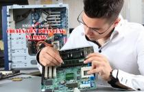 Học sửa chữa máy tính online tại  Nghệ An