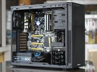 Học sửa chữa máy tính online tại Quảng Ngãi