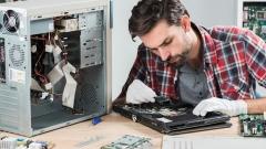 Học sửa chữa máy tính online tại Thanh hóa