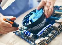 Học sửa chữa máy tính online tại TP.HCM