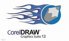 Học thiết kế corel online chuyên nghiệp tại Cần Thơ
