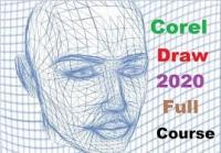 Học thiết kế corel online chuyên nghiệp tại Quảng Nam