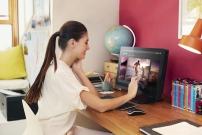 Học thiết kế Corel online trực tiếp với giáo viên tại Đồng Tháp