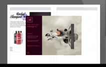Học thiết kế Corel online trực tiếp với giáo viên tại Hải Dương