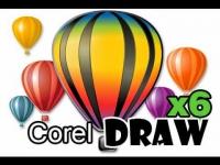 Học thiết kế Corel online trực tiếp với giáo viên tại Long An