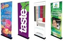 Học thiết kế đồ họa – in ấn – quảng cáo tại quận 10