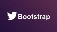 Học online thiết kế giao diện Responsive bằng Bootstrap ngay tại nhà