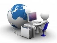 Học tin học căn bản và nâng cao ở quận 6 TPHCM
