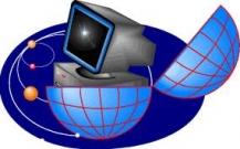 Học tin học căn bản ở quận 6 - học tin học nâng cao ở quận 6, TPHCM