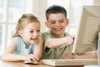 Học tin học thiếu nhi online ở đâu uy tín, chất lượng?