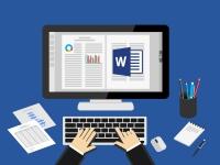 Học tin học văn phòng online tại Hà Nội