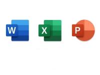 Học tin học văn phòng online tại Thanh Hóa