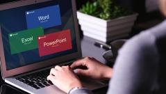 Học tin học văn phòng online tại Vĩnh Phúc