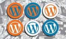 Học WordPress 2014 Bài 2: Tạo localhost để cài WordPress