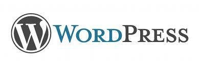Học WordPress 2014 Bài 3: Cách mua domain tại Godaddy