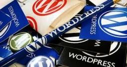 Học WordPress 2014 Bài 4: Cách mua host tại A2Hosting