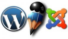 Học WordPress 2014 bài 5: Đổi DNS trỏ domain về host