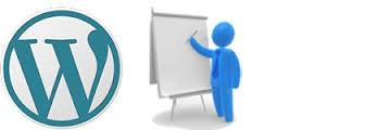 Học WordPress bài 6: Sử dụng host căn bản