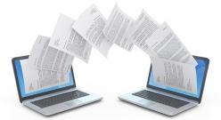 [HOT] Các trang web chia sẻ file trực tuyến miễn phí