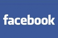 Hướng dẫn cách lập Facebook