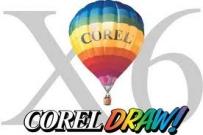 Hướng Dẫn Cài Đặt Và Crack CorelDraw X6