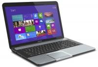Hướng dẫn chọn cấu hình laptop