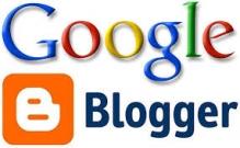 Hướng dẫn làm blogger chuyên nghiệp