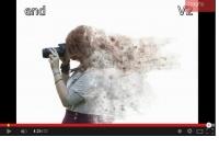 Hướng dẫn Photoshop CS6 - Xử lý ảnh chuyên nghiệp bài 01