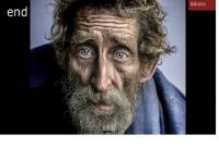 Hướng dẫn Photoshop CS6 - Xử lý ảnh chuyên nghiệp bài 02