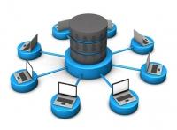 Hướng dẫn quản lý database