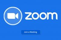 Hướng dẫn tải và cài đặt phần mềm Zoom Meeting